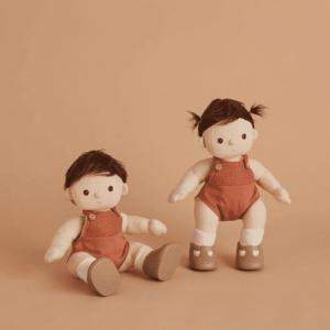 boneca-peanut-olli-ella-dinkum-5