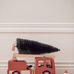 camião-dos-bombeiros-kids-concept-brinquedo-madeira-1