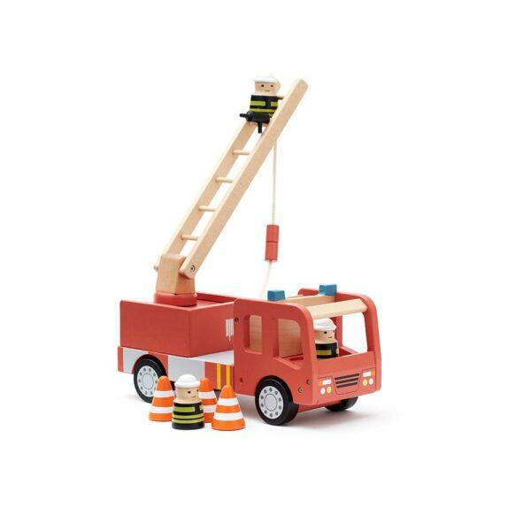 camião-dos-bombeiros-kids-concept-brinquedo-madeira