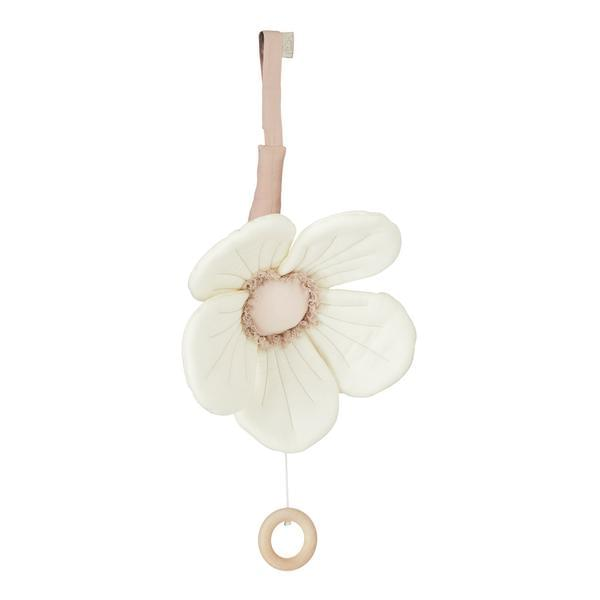 flor-musical-mobile-camcam