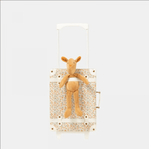 See-Ya-floral-mala-trolley-crianca-viagem-decorativo-3-