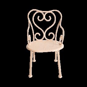 romantic-chair-mini-maileg-1