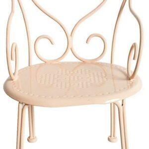romantic-chair-mini-maileg