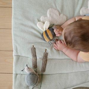 little-dutch-tapete-de-atividades-