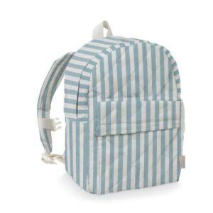 mochila-riscas-azuis-brancas-primeira-infancia-camcam