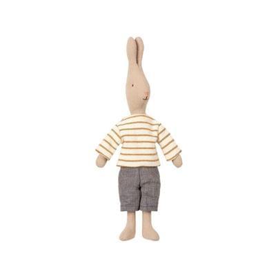 Maileg-rabbit-size2-sailor
