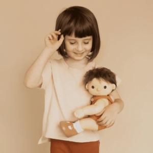 boneca-peanut-olli-ella-dinkum-2