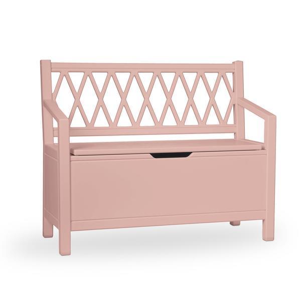 banco-armazenamento-camcam-rosa