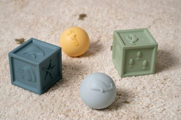 little-dutch-cubos-bolas-silicone-