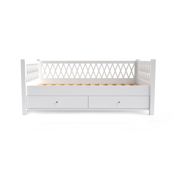 sofa-cama-camcam-crianca-gavetao