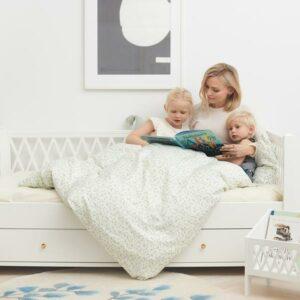 sofa-cama-camcam-crianca-gavetao-1