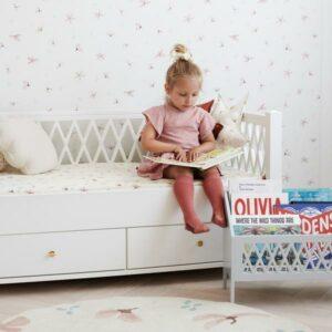 sofa-cama-camcam-crianca-gavetao-2
