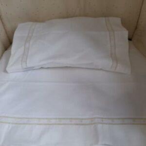conjunto-lencois-linha-crisa-percale-nacional-140x70-renda-creme-1