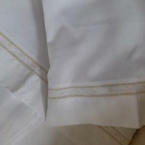 conjunto-lencois-linha-crisa-percale-nacional-140x70-renda-creme