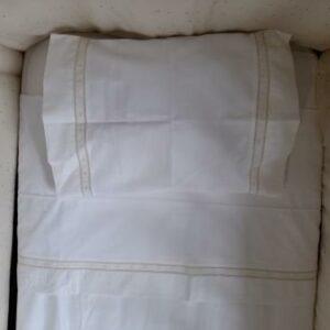 conjunto-lencois-linha-crisa-percale-nacional-140x70-renda-creme-3