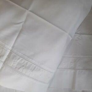 conjunto-lencois-bordado-branco-crisa-140x70-nacional