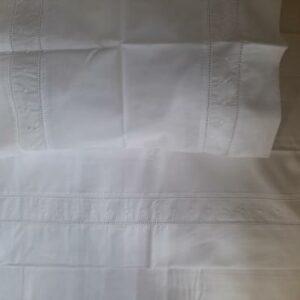 conjunto-lencois-bordado-branco-crisa-140x70-nacional-2
