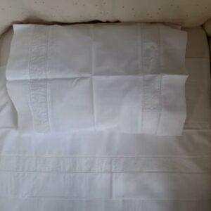 conjunto-lencois-bordado-branco-crisa-140x70-nacional-3
