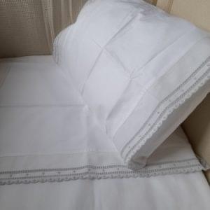 crisa-nacional-conjunto-lencois-bordado-cinza-140x70-3