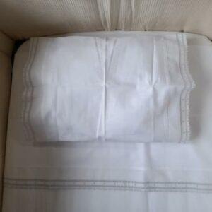 crisa-nacional-conjunto-lencois-bordado-cinza-140x70-1