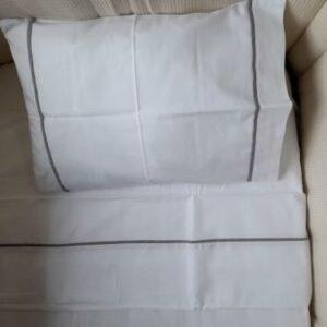 crisa-lençóis-vivo-cinza-percale-nacional-1