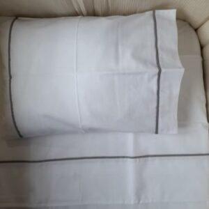 crisa-lençóis-vivo-cinza-percale-nacional-2
