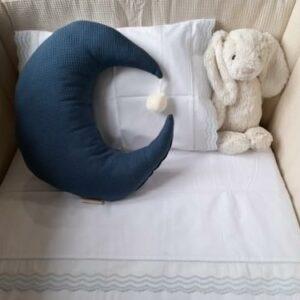 crisa-conjunto-lencois-bordado-azul-140x70-percale-nacional-3