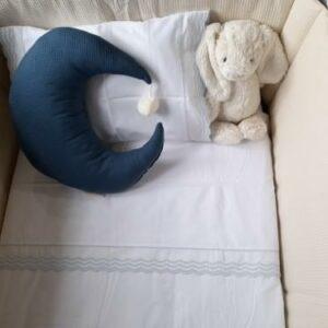 crisa-conjunto-lencois-bordado-azul-140x70-percale-nacional-4
