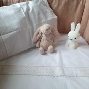 crisa-percale-nacional-conjunto-lencois-bordado-rosa-140x70-4