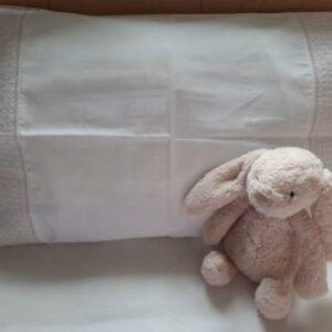 crisa-conjunto-lencois-bordado-rosa-alcofa-nacional-1