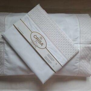 crisa-conjunto-lencois-bordado-rosa-alcofa-nacional-3