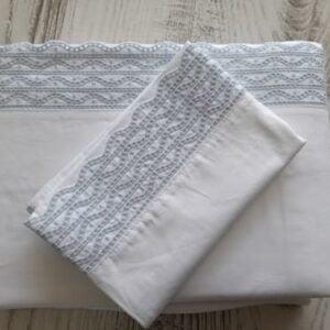 conjunto-lencois-azul-bordado-nacional-crisa-percale-ondulado-com-pontos-1
