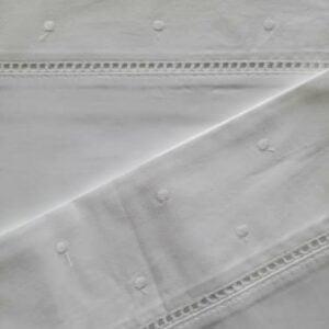 conjunto-lencois-bordado-nacional-crisa-percale-ponto-alto
