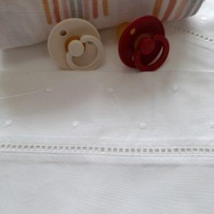conjunto-lencois-bordado-nacional-crisa-percale-ponto-alto-1