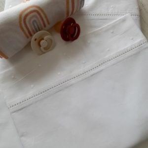 conjunto-lencois-bordado-nacional-crisa-percale-ponto-alto-3