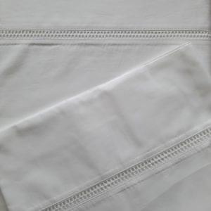 conjunto-lencois-bordado-nacional-crisa-percale-faixa