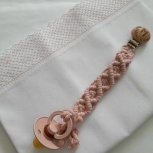 conjunto-lencois-pontos-variados-rosa-percale-nacional-crianca-2