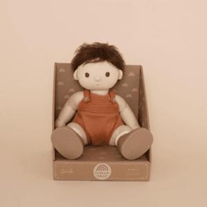 boneca-peanut-olli-ella-dinkum-3