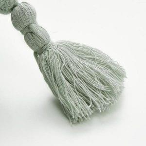 almofada-verde-herringbone-camcam-1