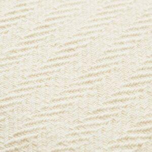 almofada-Herringbone-branca-camcam-2
