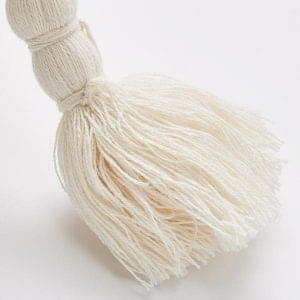 almofada-Herringbone-branca-camcam-1