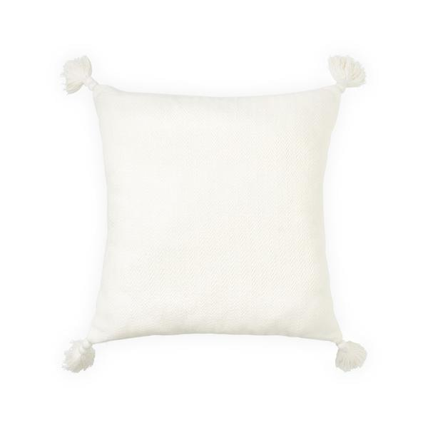 almofada-Herringbone-branca-camcam