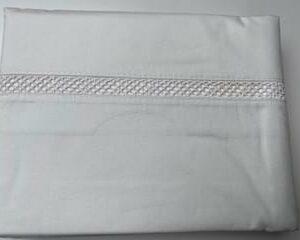 lencois-cama-de-grades