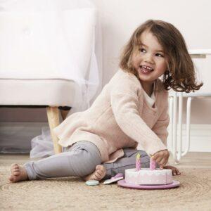 bolo-aniversario-rosa-kids-concept-madeira-1