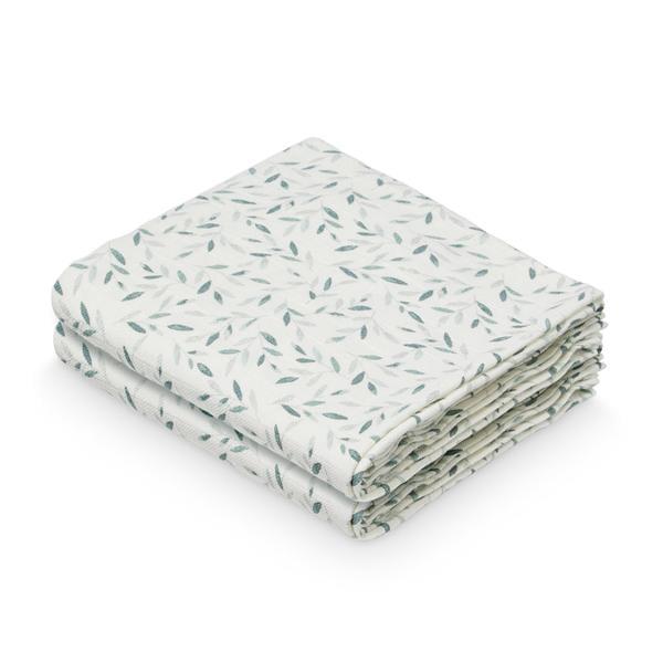 pack-2-fraldas-folhas-verdes-camcam