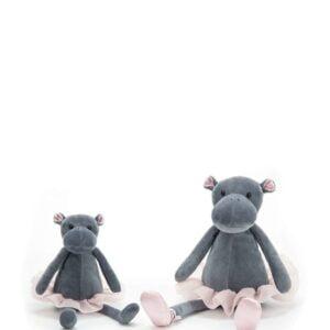 hipopotamo-bailarina-jellycat