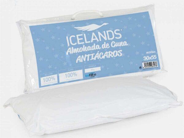 almofada-bebe-antiacaros-algodão-icelands
