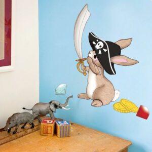 adesivo-pirata-boo-belle-2