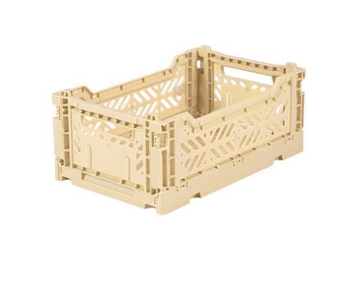 mini-caixa-dobravel-amarela-tutete