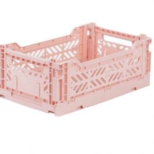 mini-caixa-dobravel-rosa-tutete-arrumação